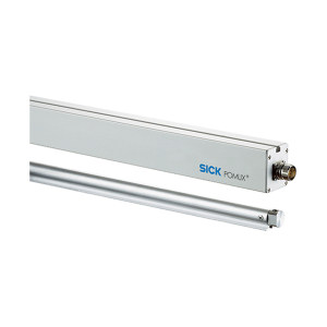 SICK/西克 KH53系列线性编码器 KHK53-AXU01700 1个