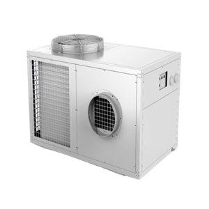 BGE/宝工 工业冷气机 BGK1801-150 1330*845*870mm 1台