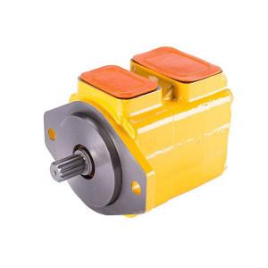 HYDSTAR/海斯特 叶片泵 20VQ11 Q30-P17.5 1台