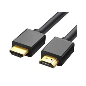 UGREEN/绿联 HDMI线 10109 黑色 5m 1根