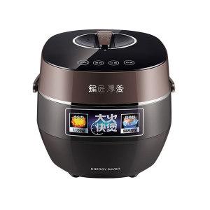 JOYOUNG/九阳 多功能全自动电压力锅 Y-50C18 1100W 5L 220V 1台