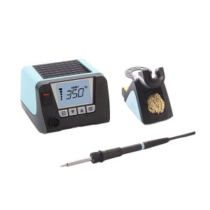 WELLER/威乐 WT1014通用型焊接套装 T0053442599 90W 1套