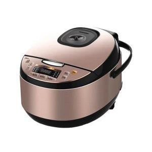 MIDEA/美的 智能电饭锅 RS4091 790W AC220V 4L 1台