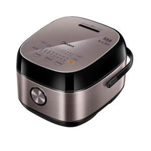 MIDEA/美的 大容量电饭煲 HS5075 1250W AC220V 5L 1台