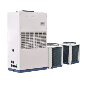 JIRONG/吉荣空调 风冷冷暖(电加热)型空调 LFD11N 1台
