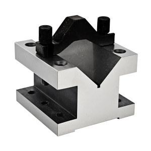 GC/国产 V型块 105*105*78mm 1级 1对