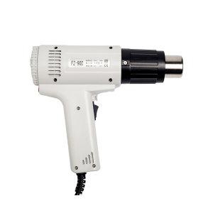 GJ/黄花 高温热风枪 FZ-900 1支