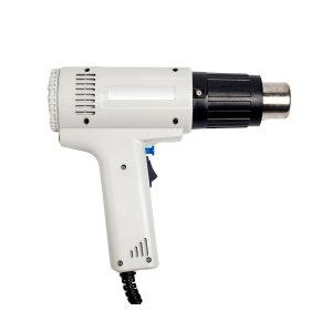 GJ/黄花 高温热风枪 FZ-1200 1支