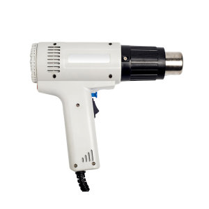 GJ/黄花 高温热风枪 FZ-1600 1支