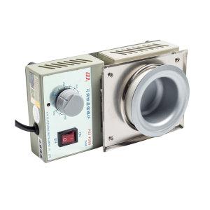 GJ/黄花 小型熔锡炉 POT-P200 1台