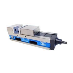 GC/国产 MC角固式精密虎钳 DFV-8寸-340 钳口宽度200mm 1台