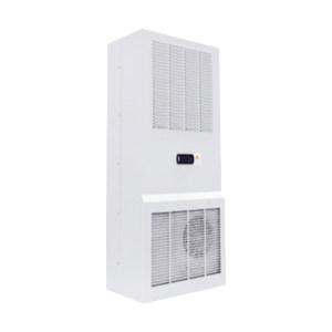 RITTAL/威图 工业空调 SK3370220 220V 制冷量300W 1台