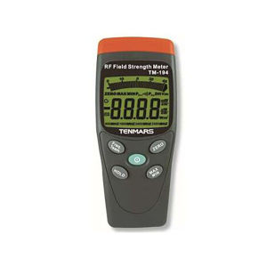 TMS/泰玛斯 电磁波测试器 TM-194(高频) 1台