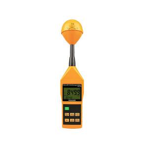 TMS/泰玛斯 电磁波测试器 TM-196(高频) 1台