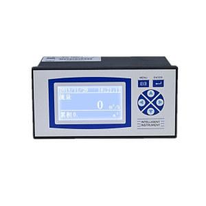 TMS/泰玛斯 电压电流记录器 TM-308U 1台