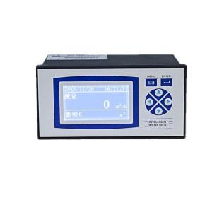 TMS/泰玛斯 电压电流记录器 TM-307U 1台