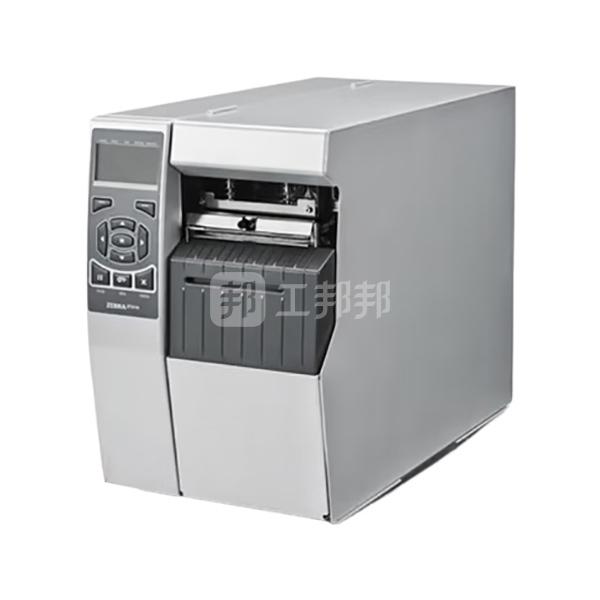 ZEBRA/斑马 ZT510系列工业打印机 ZT510 203dpi 标机 1台