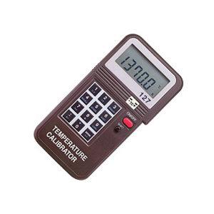 PROVA/沃仕达 温度校正器 PROVA-127 1台