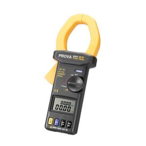 PROVA/沃仕达 钳型功率表 PROVA-6600 1台