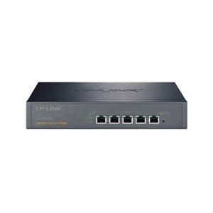 TP-LINK/普联 企业VPN路由器 TL-R476G+ 多WAN口千兆 1个