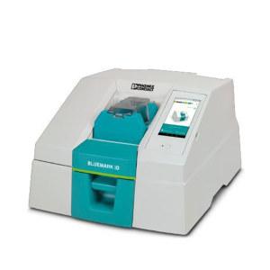 PHOENIX CONTACT/菲尼克斯 BLUEMARK系列打印机 BLUEMARK ID 1个