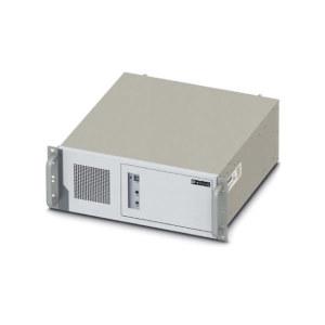PHOENIX CONTACT/菲尼克斯 BL2系列工业PC机 BL2 RACKMOUNT 4U 7000 RP 1个