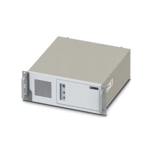 PHOENIX CONTACT/菲尼克斯 BL2系列工业PC机 BL2 RACKMOUNT 4U 7000 1个