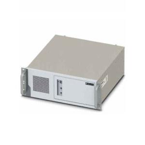 PHOENIX CONTACT/菲尼克斯 BL2系列工业PC机 BL2 RACKMOUNT 4U 3000 1个