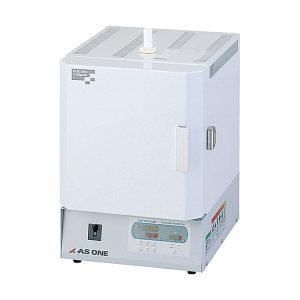 AS ONE/亚速旺 可通式马弗炉 1-5925-01 常温~1250℃ 1kW HPM-0G 1台