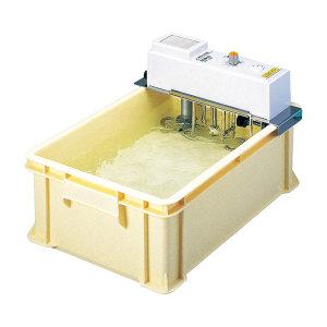 AS ONE/亚速旺 恒温调节器(主体) 1-107-03 RT+5~80℃ HT-80 1个