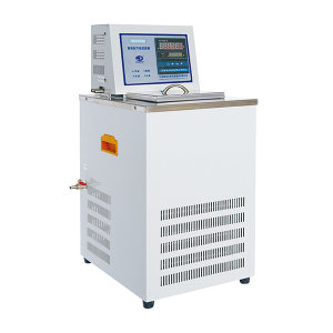 SCIENTZ/新芝 高精度低温恒温槽 GDH-2010 1台