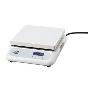 AS ONE/亚速旺 陶瓷加热板(数码式) 1-9387-42 CHP-250DF 1台