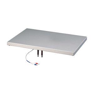 AS ONE/亚速旺 通用加热板 2-7843-02 HP4030 1个