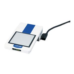 AS ONE/亚速旺 制冷板(冷却?加热兼用) 1-1614-01 SCP-85 1个