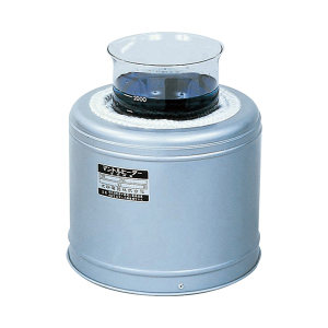 AS ONE/亚速旺 电热套 1-162-87 GB-20 1个