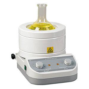 AS ONE/亚速旺 磁力搅拌电热套 1-2718-02 MS-ES3 1个
