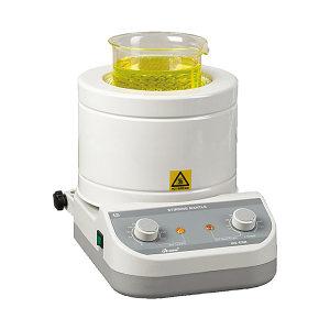 AS ONE/亚速旺 磁力搅拌电热套 2-9864-01 MS-ESB2 1个