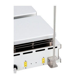 AS ONE/亚速旺 磁力搅拌器附件 1-4602-31 支撑架(φ6×350mm) 1台