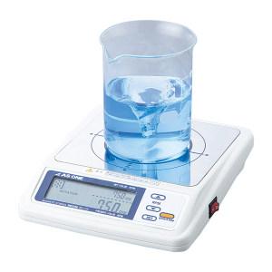AS ONE/亚速旺 磁力搅拌器(数码式) 1-4602-32 RS-1DN 1台