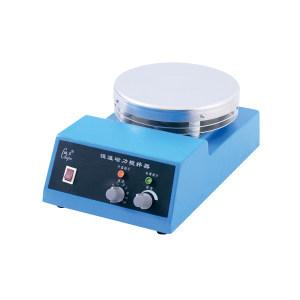 AS ONE/亚速旺 经济型加热磁力搅拌器(强磁力?高精度) CC-3096-01 500W AS112 1台