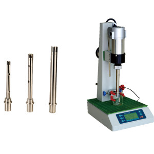 SCIENTZ/新芝 高速分散器(~1000ml用) XHF-DY 1台