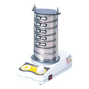 AS ONE/亚速旺 迷你电磁振动筛 1-8990-11 MVS-1N 下部4.5mm/上部1.5mm 1个