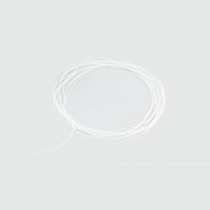 AS ONE/亚速旺 蠕动泵用配件 C1-3519-03 硅管 2.4×0.8sss 1m×12根 1袋