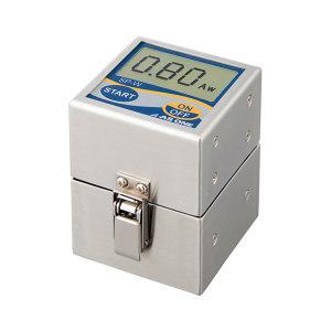 AS ONE/亚速旺 水分活度测试仪 2-4218-01 SP-W 1个