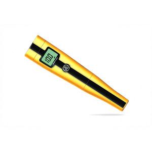 AS ONE/亚速旺 经济型防水笔型ORP计 CC-3303-01 5041 1个