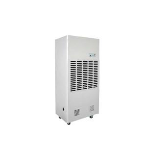 PREAIR/普林艾尔 工业除湿机 CFZ10S 10L/H 1台