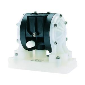 GRACO/固瑞克 HUSKY205PVDF泵 D150A1 1只