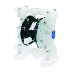 GRACO/固瑞克 HUSKY515聚丙烯泵 D52911 1只