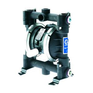 GRACO/固瑞克 HUSKY716铝合金泵 D53211 1只