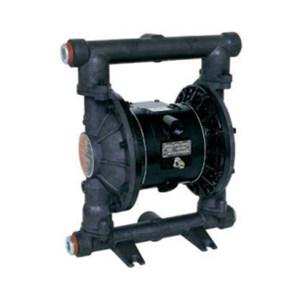 GRACO/固瑞克 HUSKY1040铝合金泵 D73911 1只
